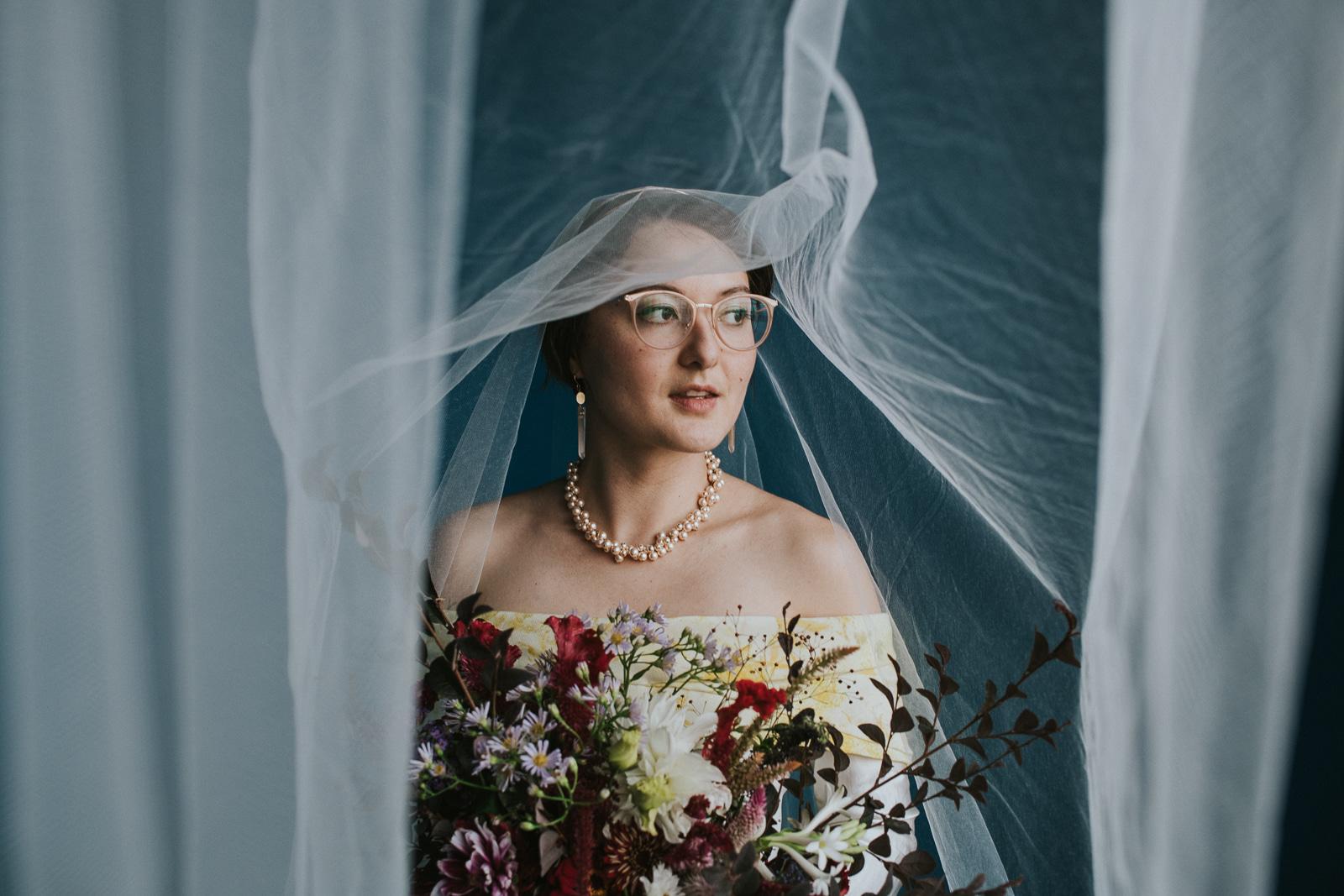 wedding Edits (37 of 113).jpg
