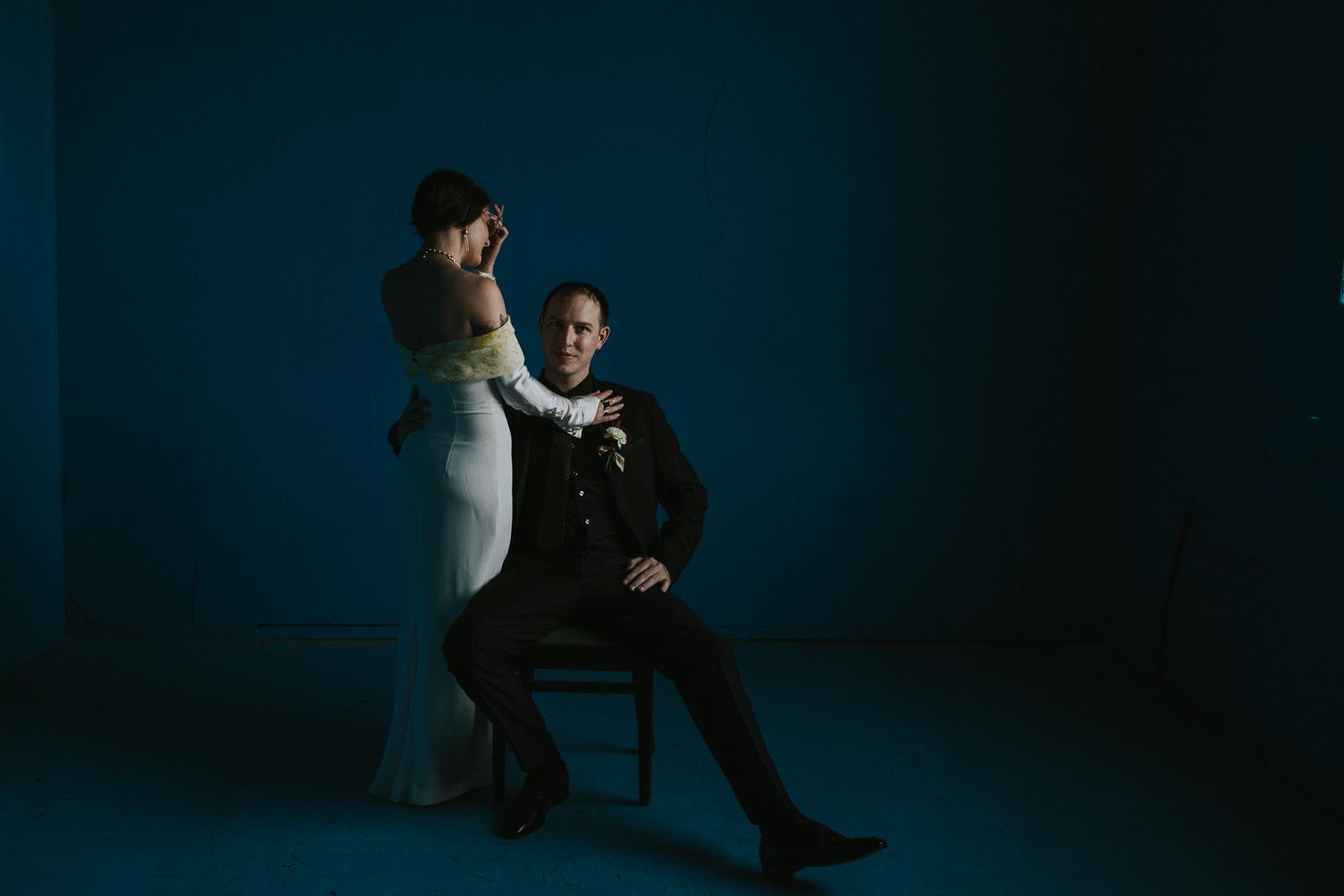 wedding Edits (53 of 113).jpg
