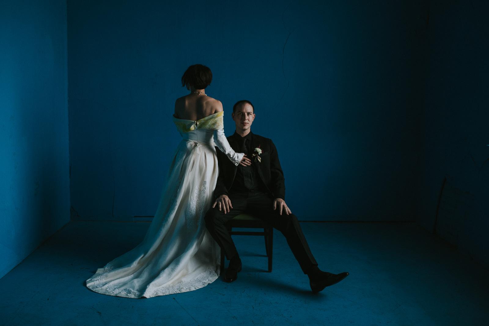 wedding Edits (56 of 113).jpg