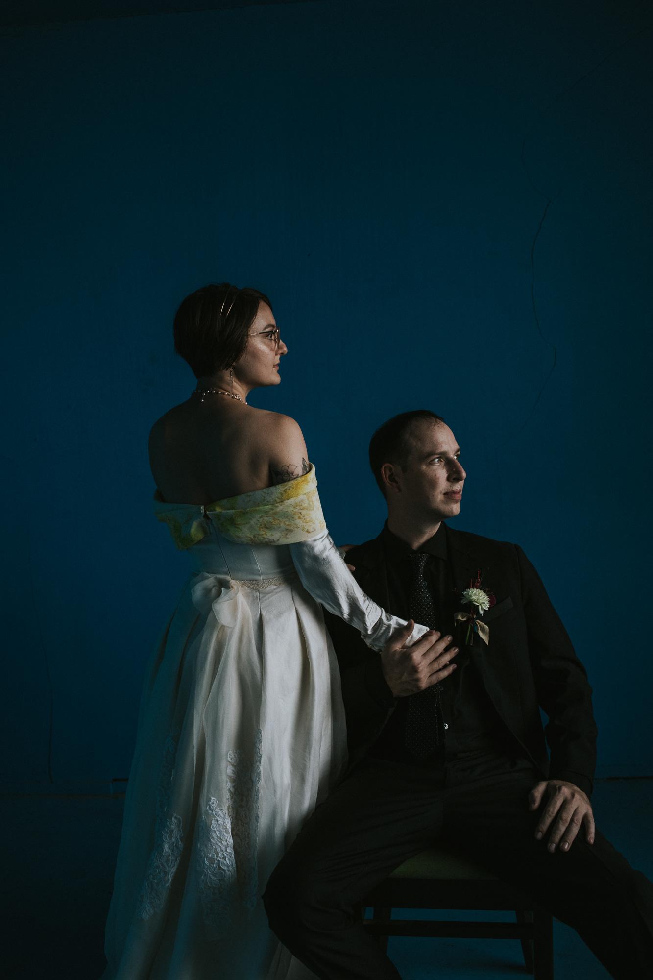 wedding Edits (58 of 113).jpg