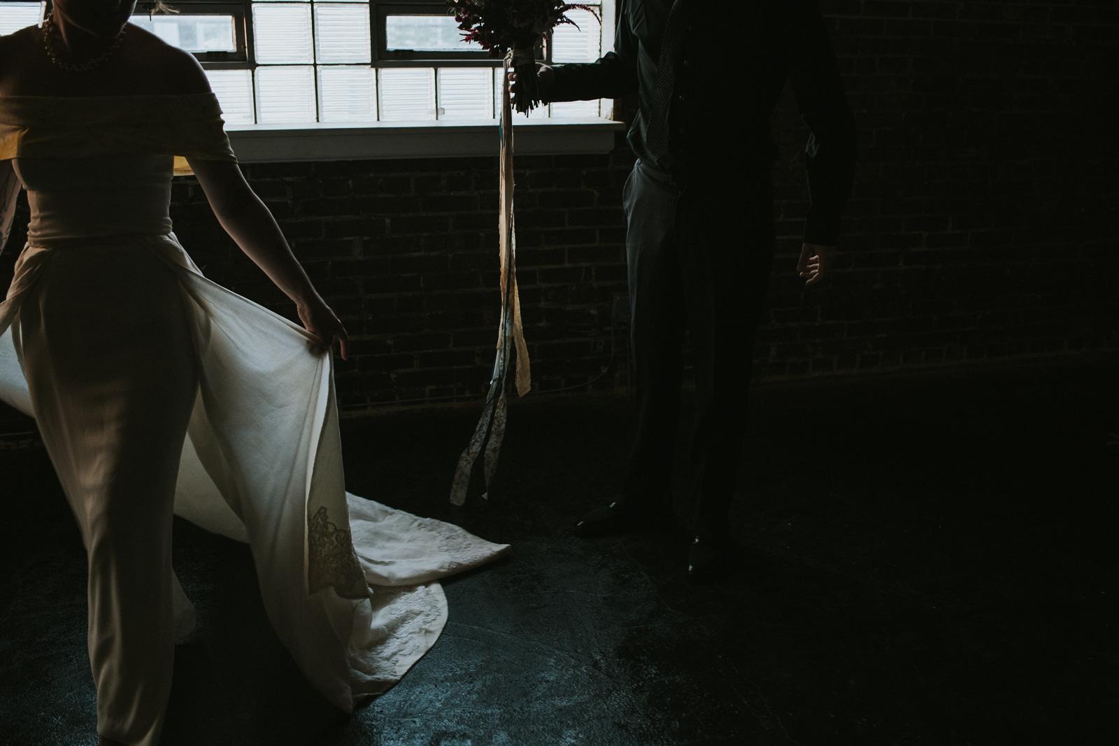 wedding Edits (80 of 113).jpg