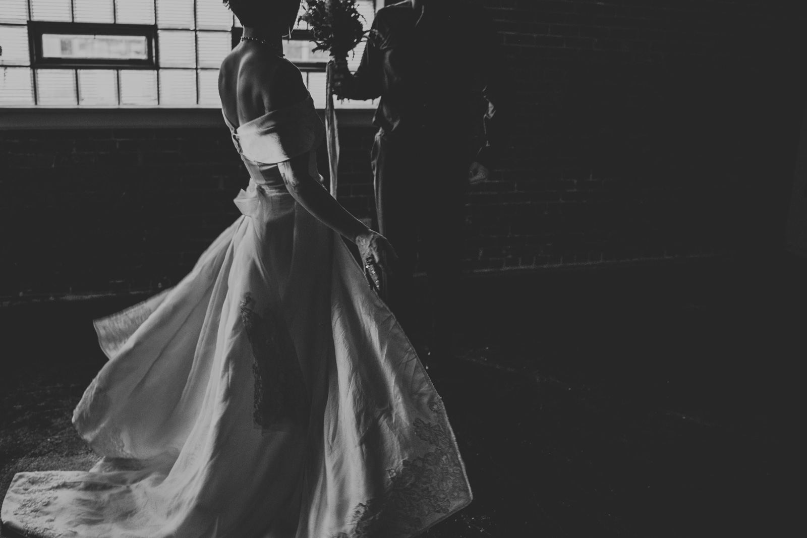 wedding Edits (81 of 113).jpg