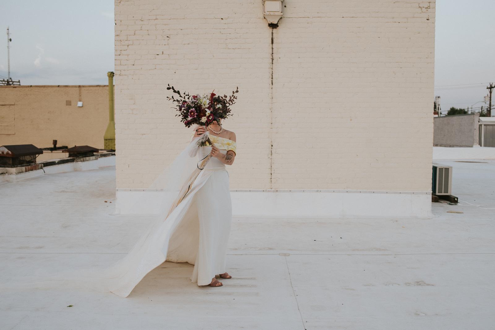 wedding Edits (85 of 113).jpg