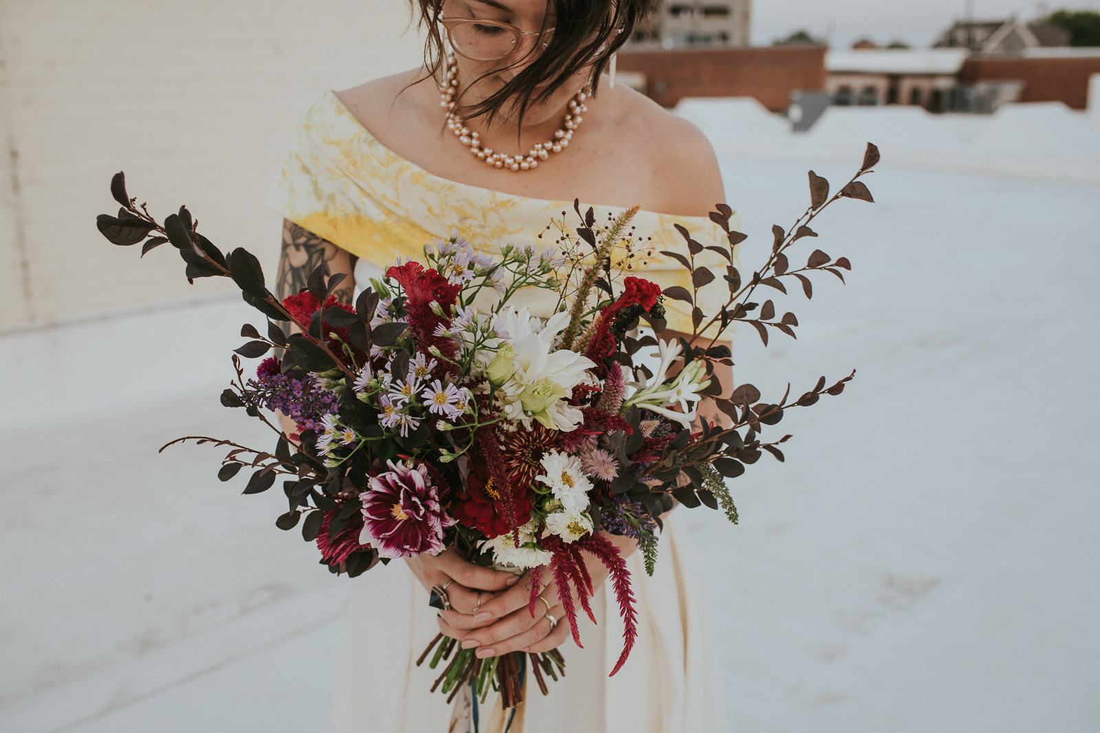 wedding Edits (88 of 113).jpg