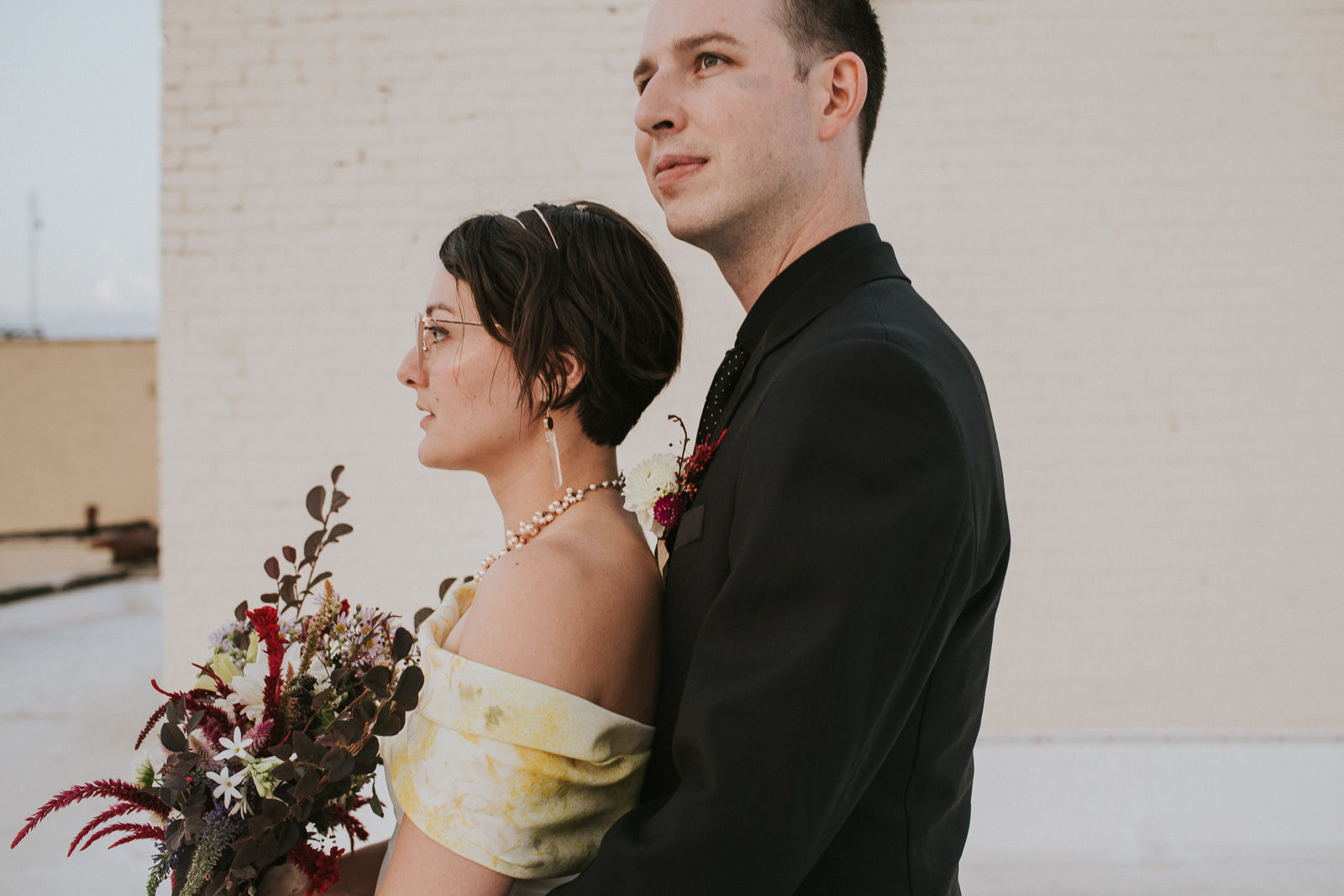 wedding Edits (91 of 113).jpg