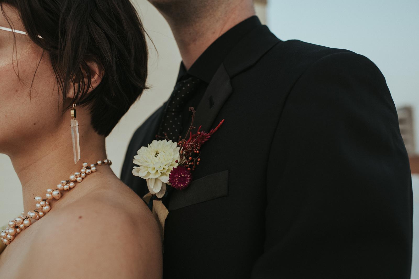 wedding Edits (93 of 113).jpg