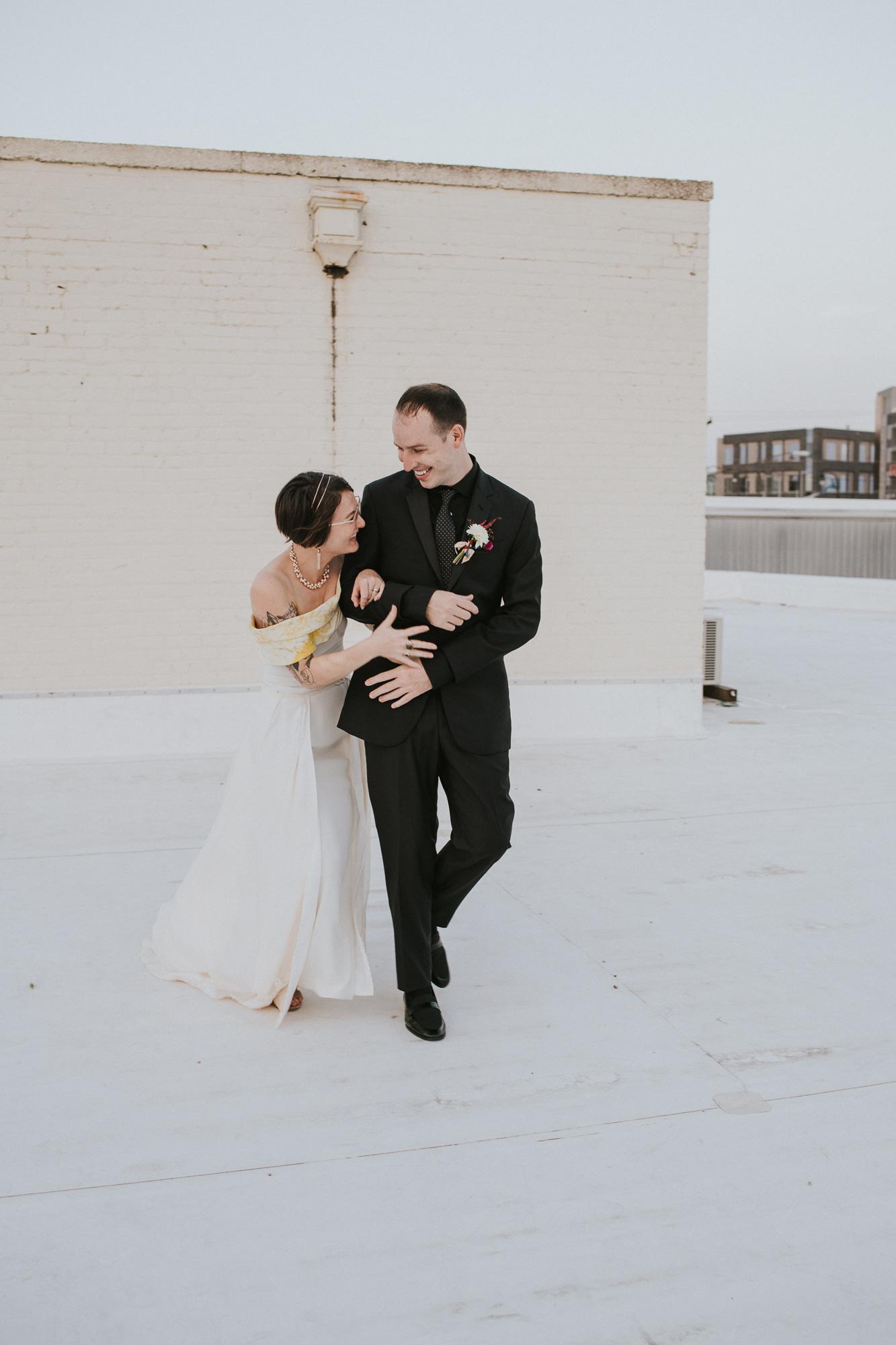 wedding Edits (99 of 113).jpg