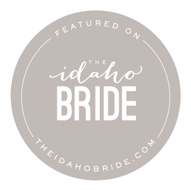 _The Idaho Bride-11.png