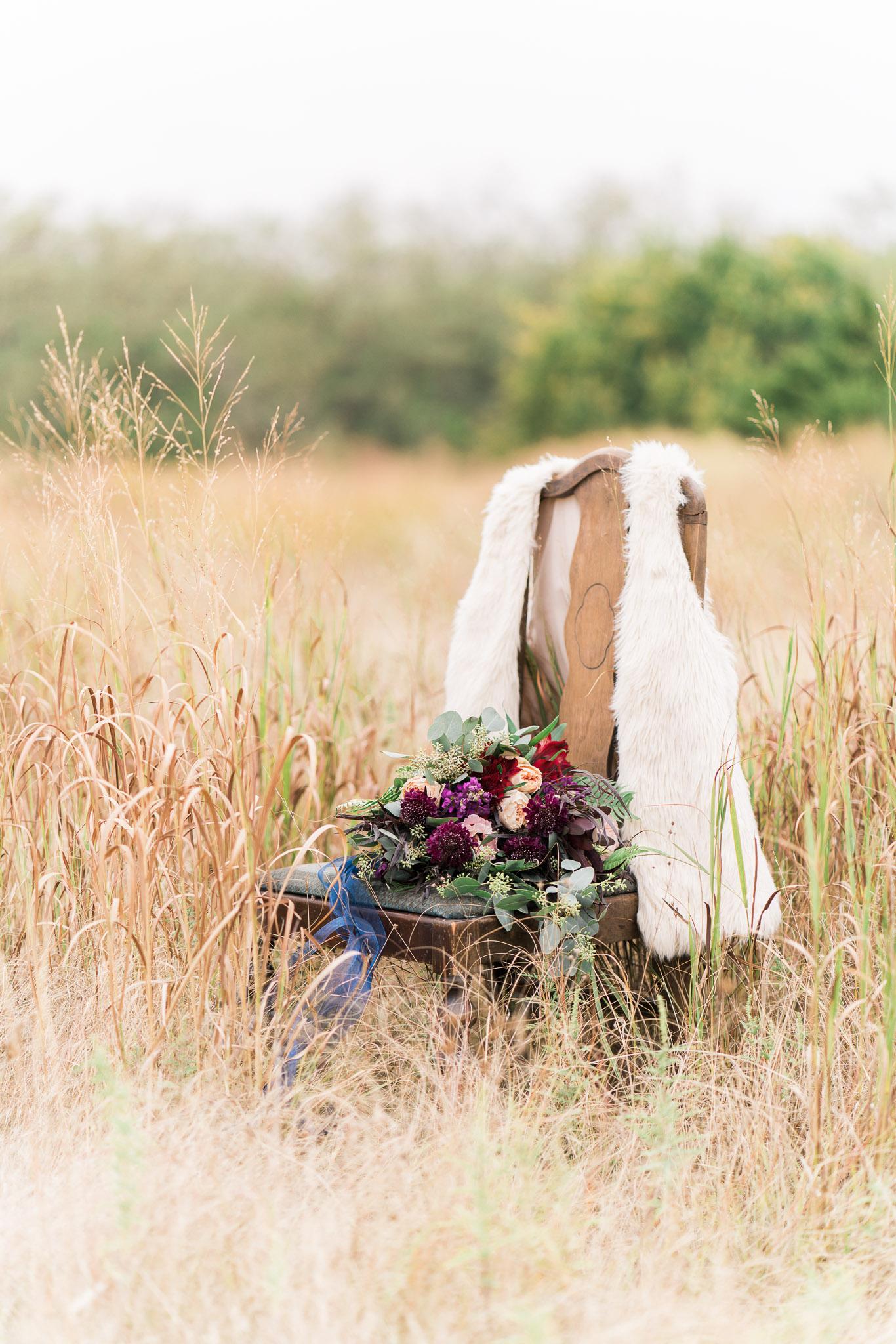 Lizanne-Andrew-Maternity-Kate-Bernard-Photography-Web-2.jpg