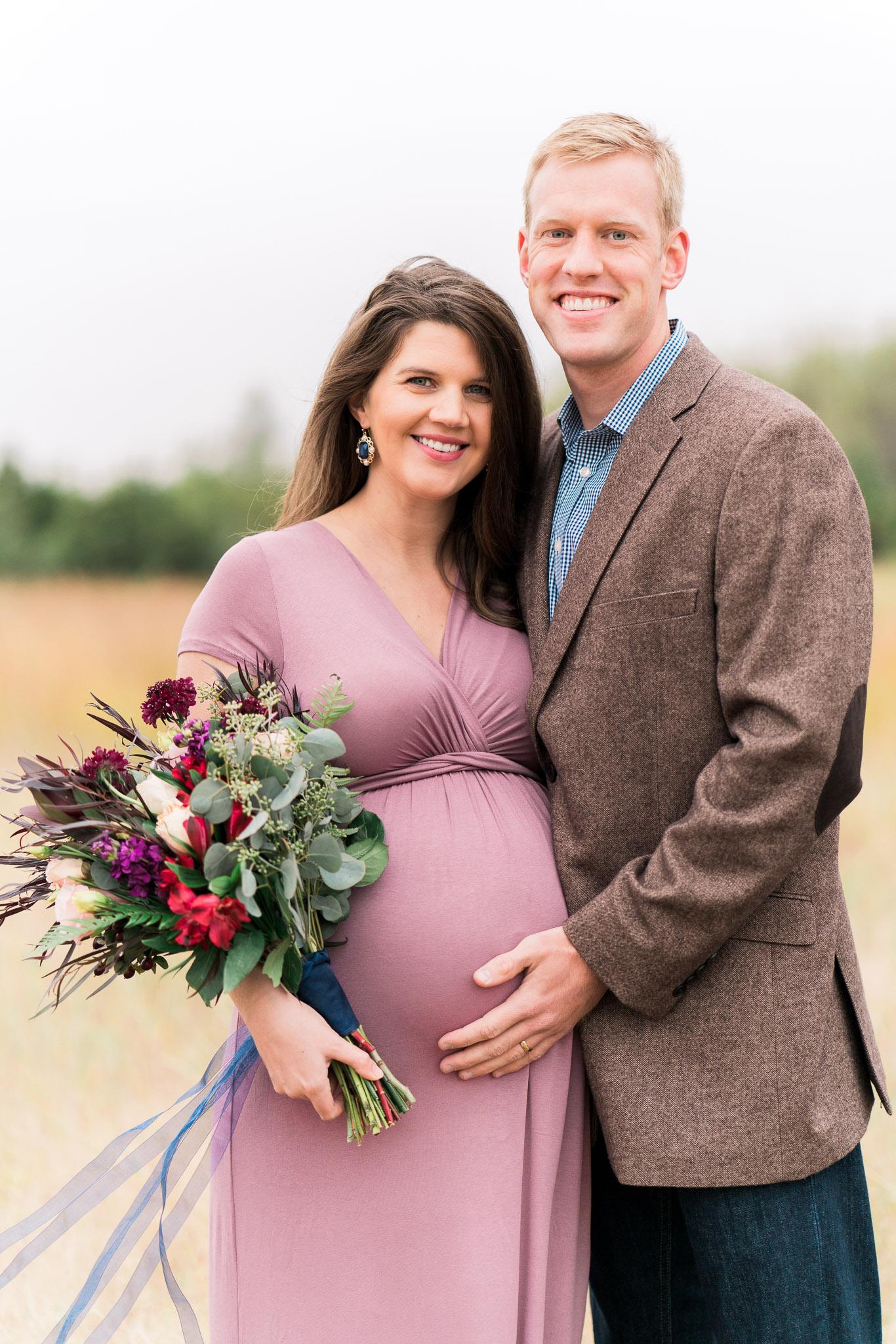 Lizanne-Andrew-Maternity-Kate-Bernard-Photography-Web-9.jpg