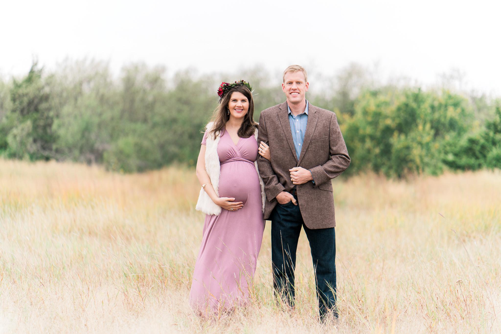 Lizanne-Andrew-Maternity-Kate-Bernard-Photography-Web-30.jpg