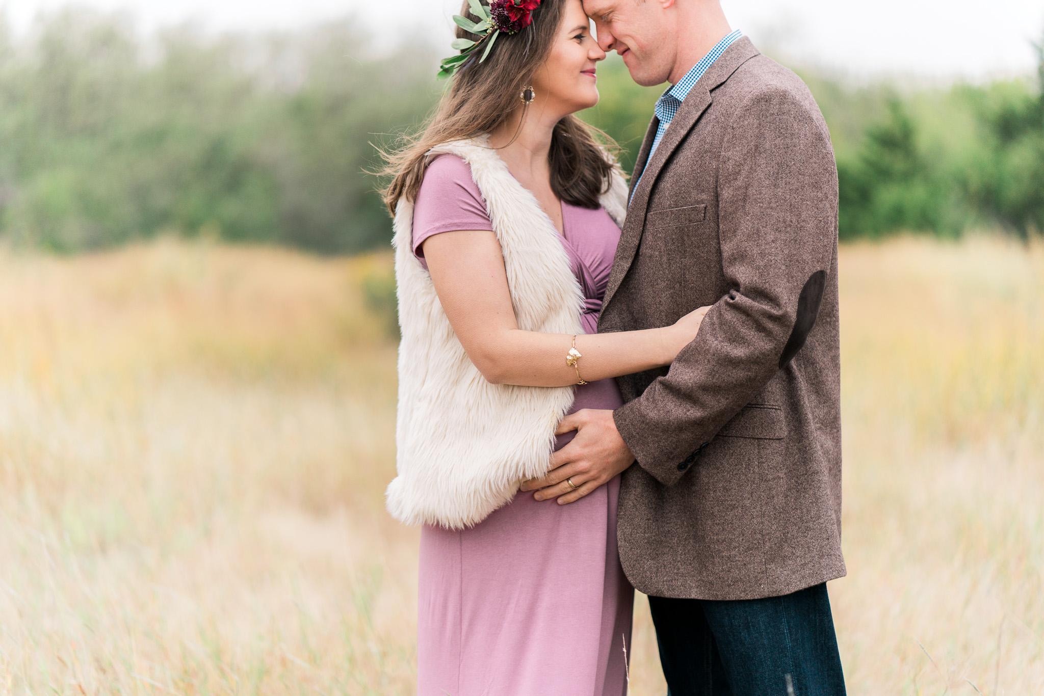 Lizanne-Andrew-Maternity-Kate-Bernard-Photography-Web-27.jpg