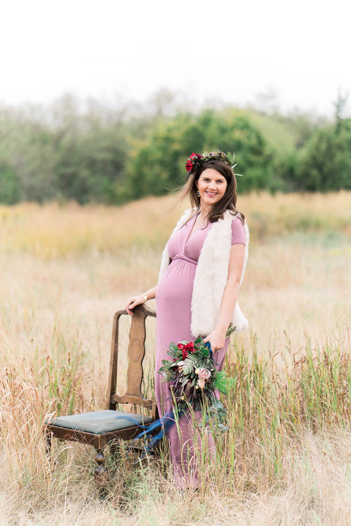 Lizanne-Andrew-Maternity-Kate-Bernard-Photography-Web-61.jpg