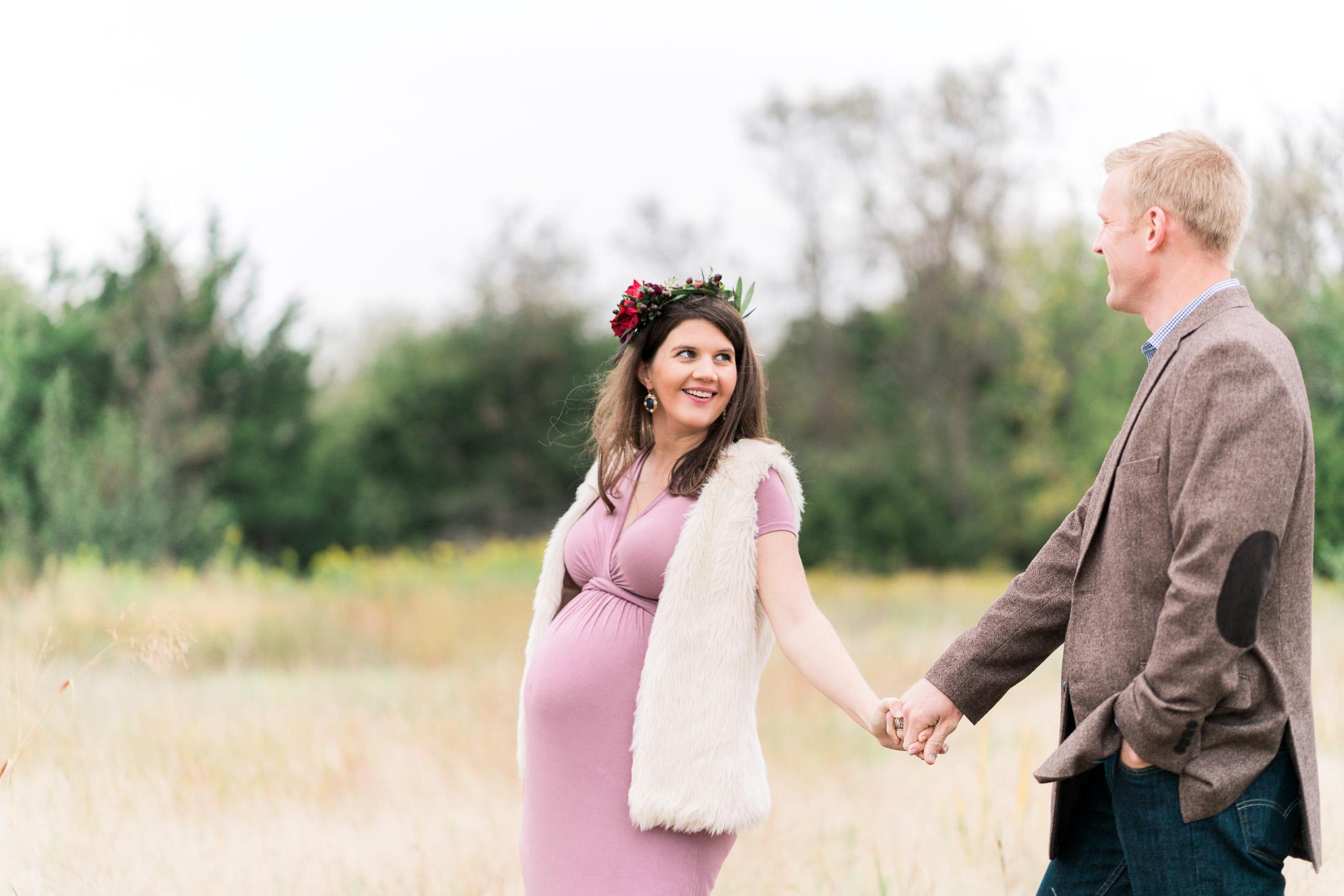 Lizanne-Andrew-Maternity-Kate-Bernard-Photography-Web-47.jpg