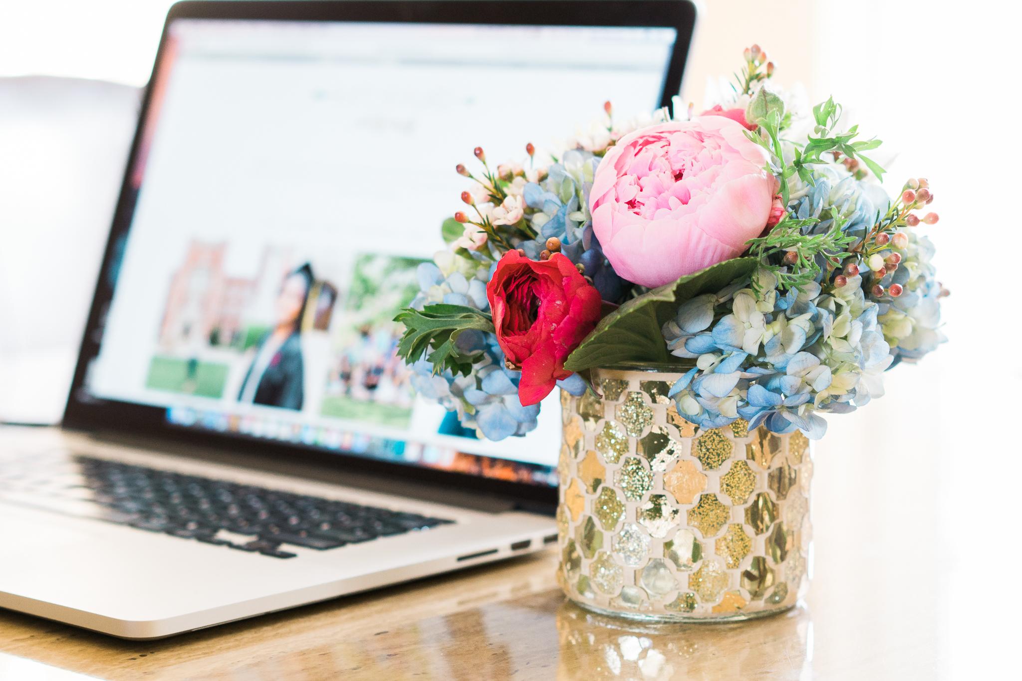 flowers_computer-1.jpg