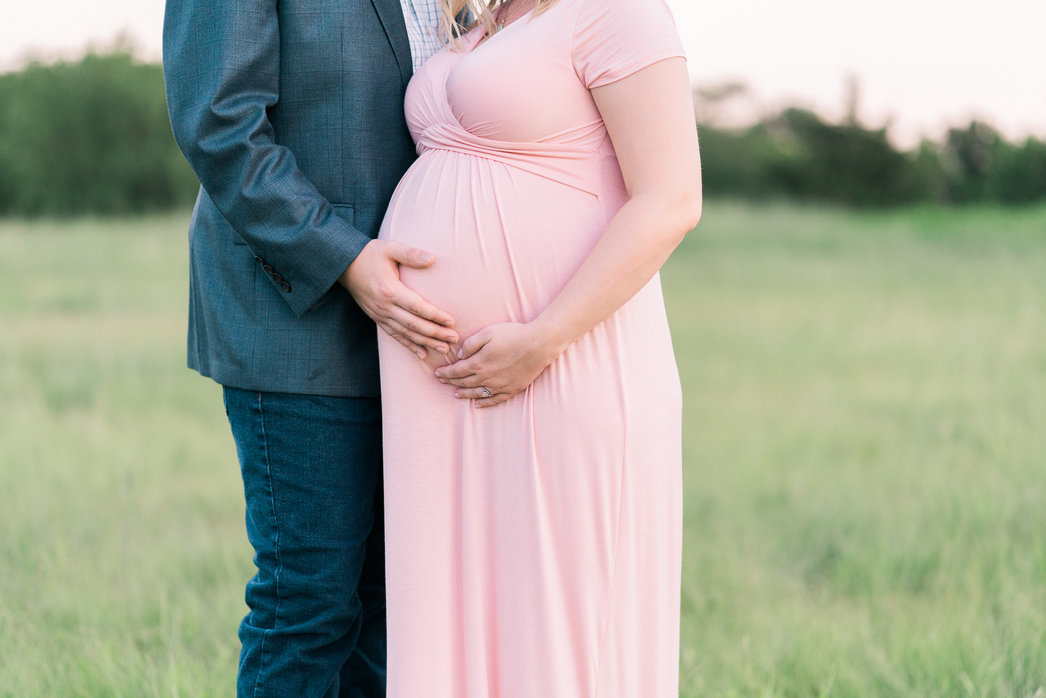 Rachel Davis Maternity Web-55.jpg
