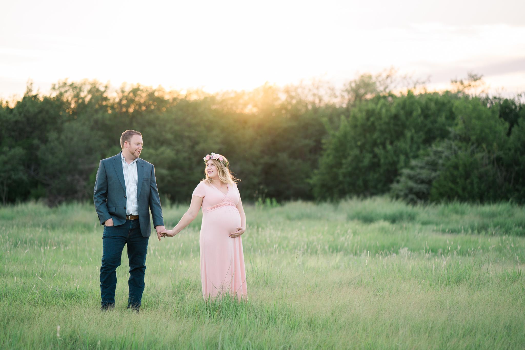 Rachel Davis Maternity Web-28.jpg