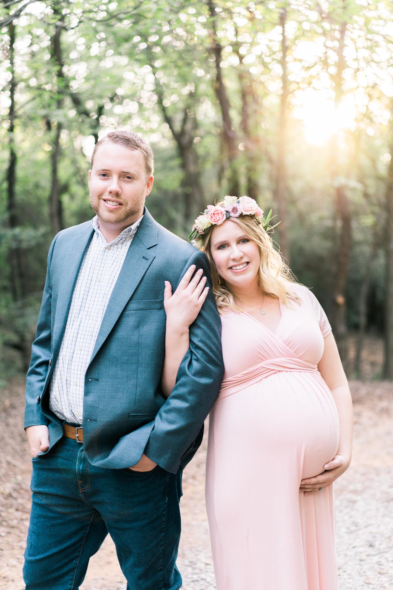 Rachel Davis Maternity Web-9.jpg