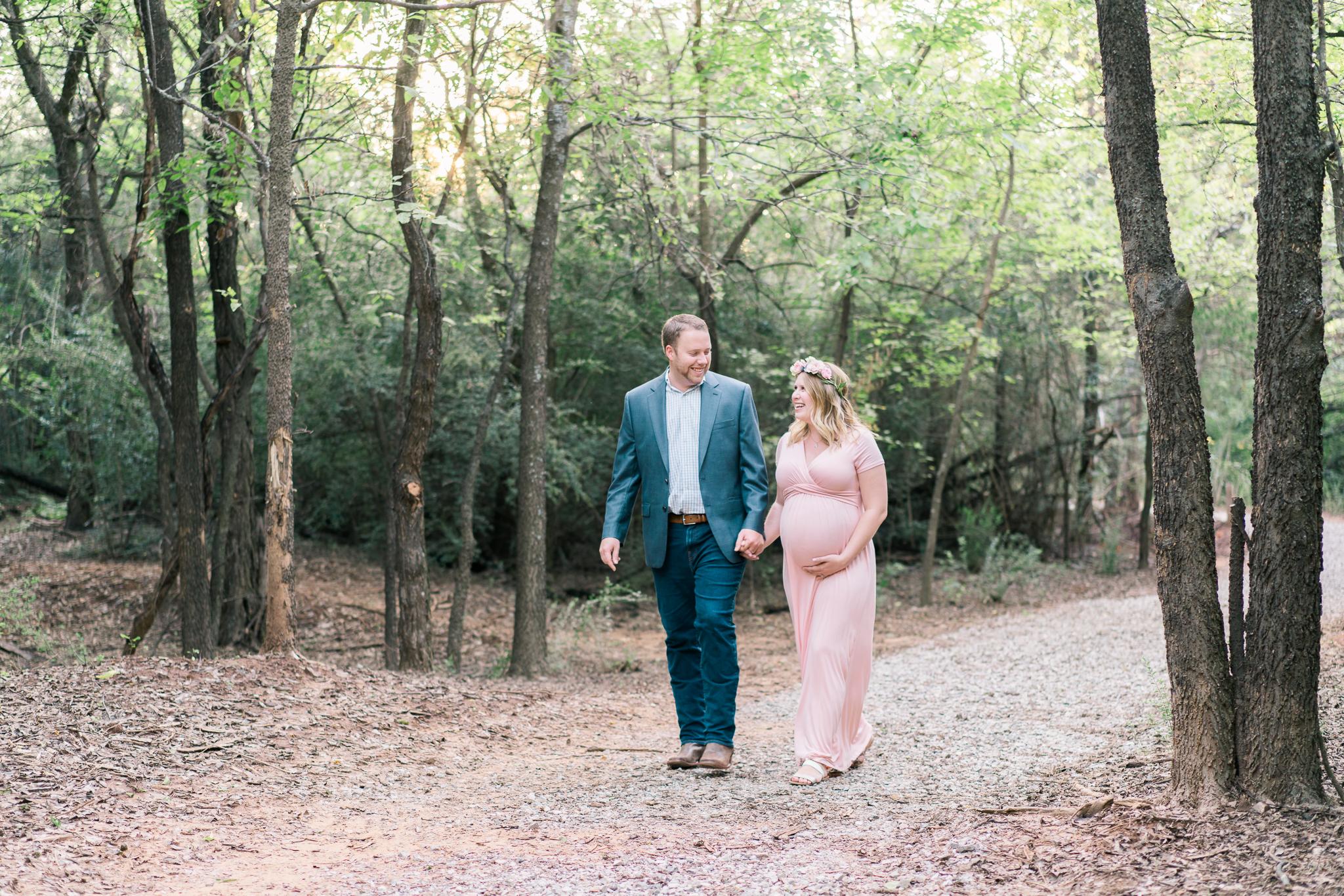 Rachel Davis Maternity Web-17.jpg