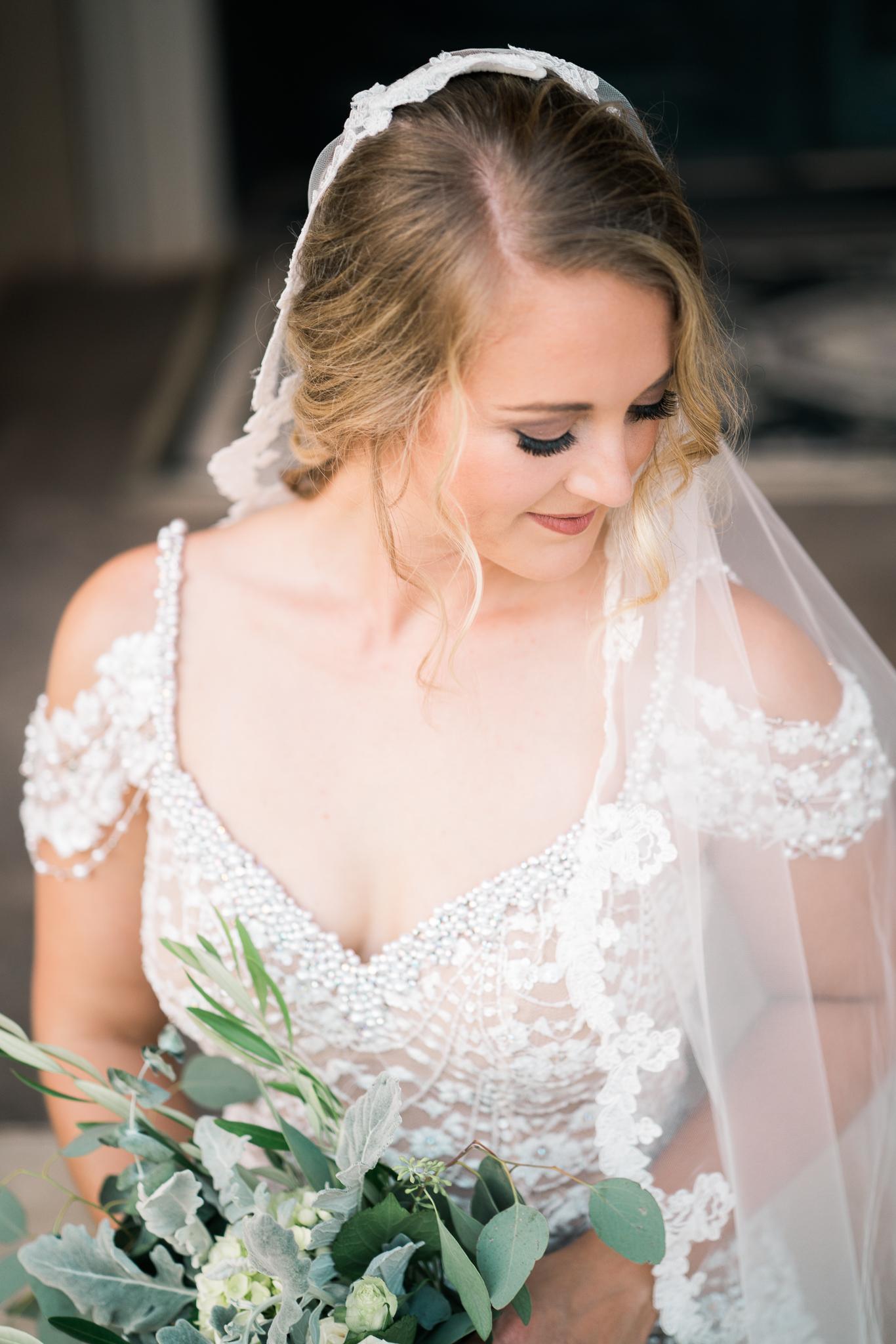 Clytee-Bridal-Portraits-Web-65.jpg