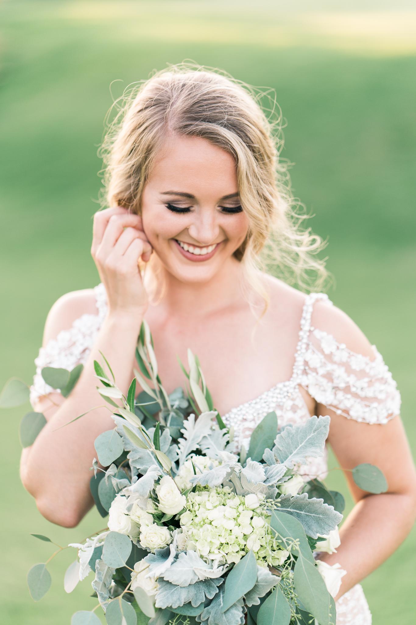 Clytee-Bridal-Portraits-Web-53.jpg