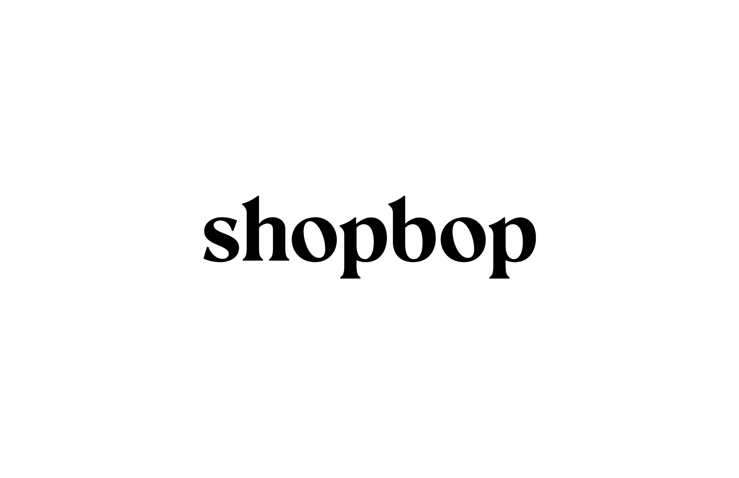 Shopbop_05.jpg