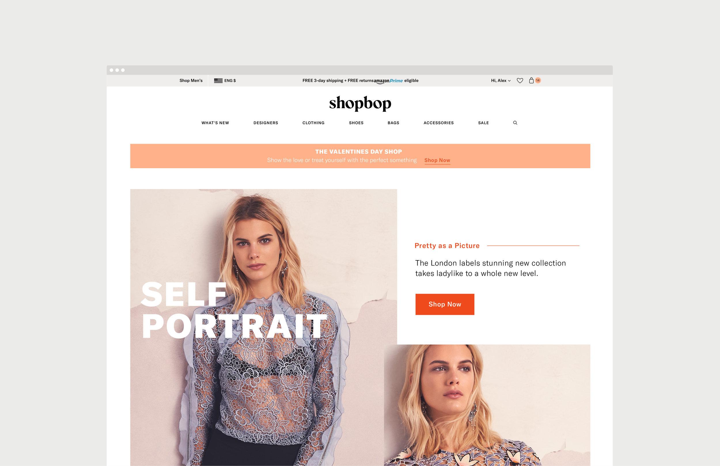 Shopbop_03.jpg