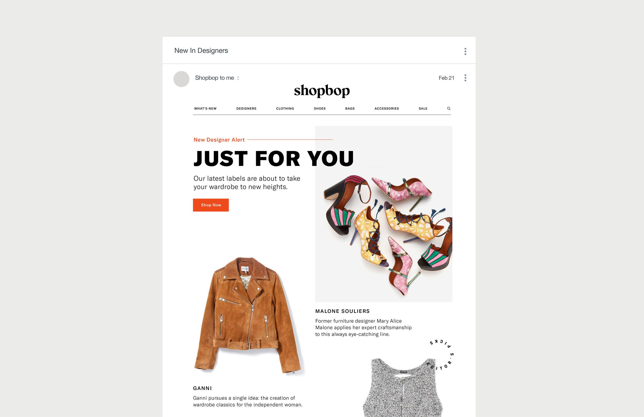 Shopbop_04.jpg