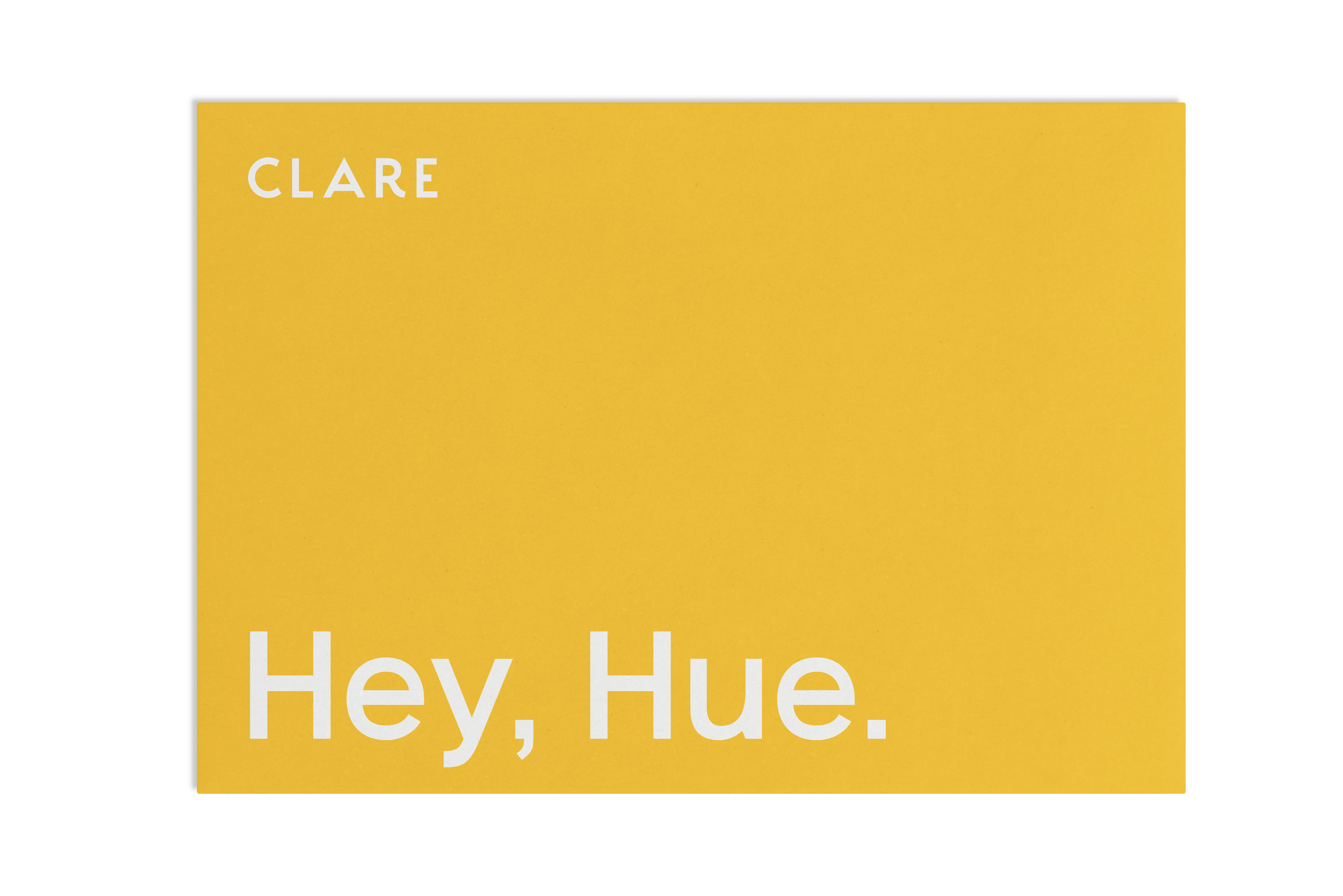 Clare_14.png