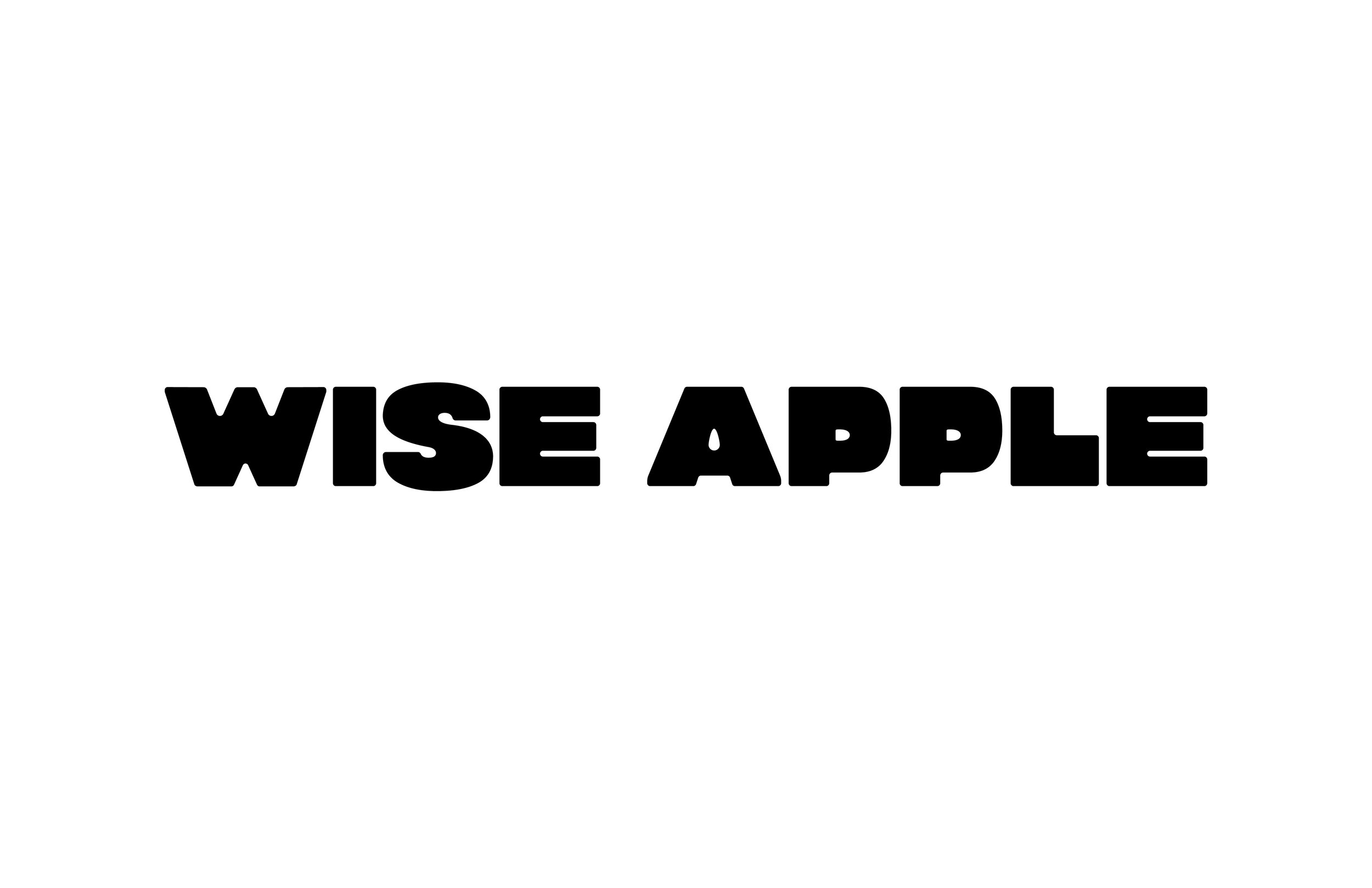 WiseApple_02.jpg