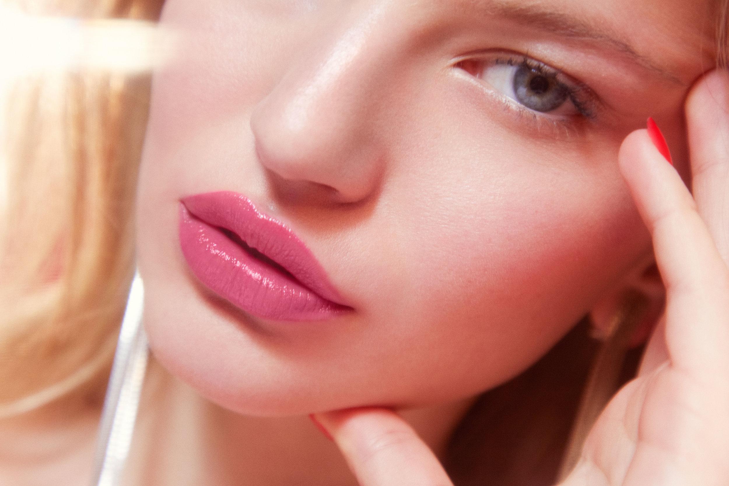 1_RDY_Play_Mariana_EMILY-GRACE_VNL-BLO_010.jpg