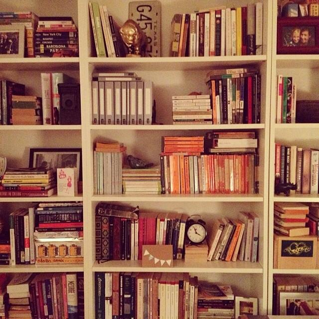 coteriebooks.png