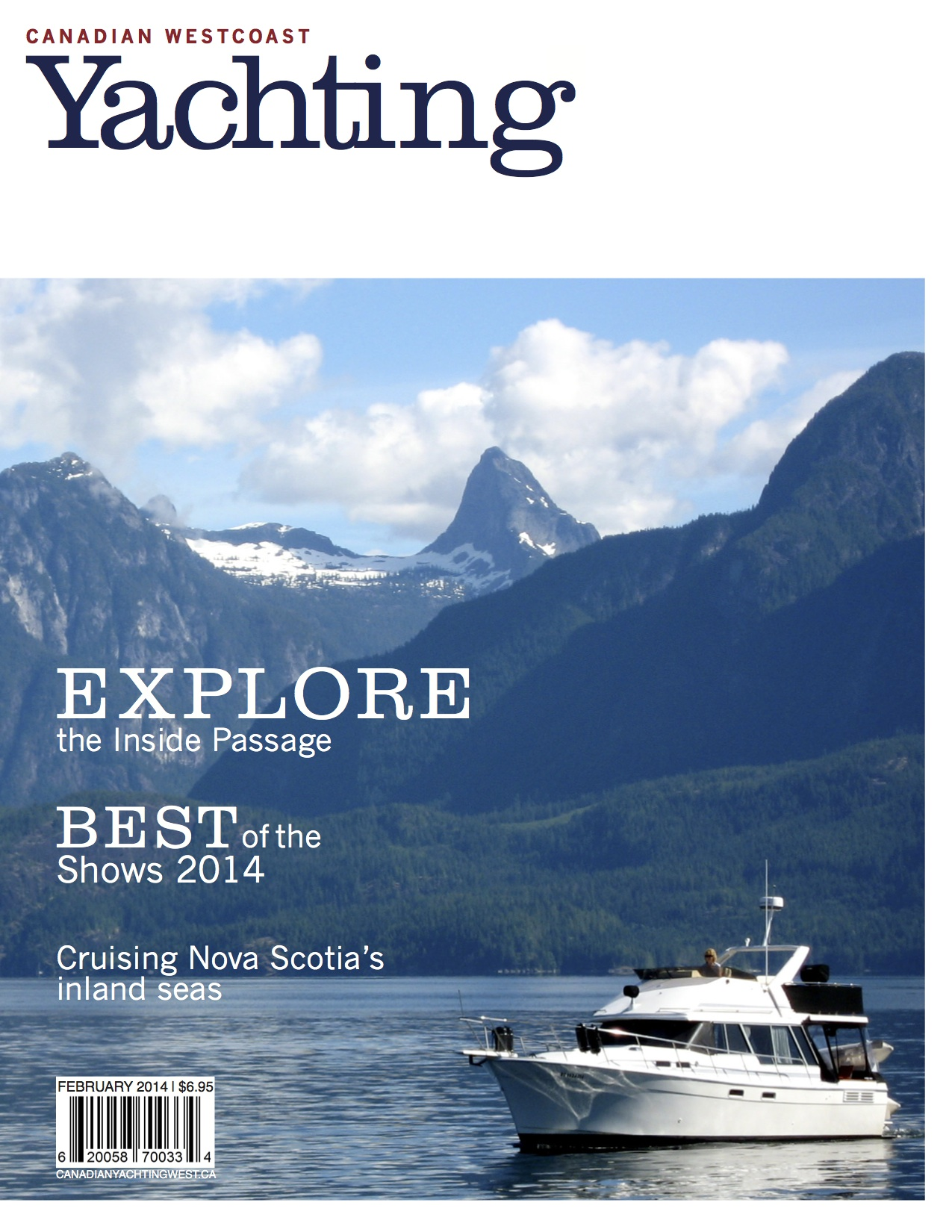 Canadian yachting west cover.jpg