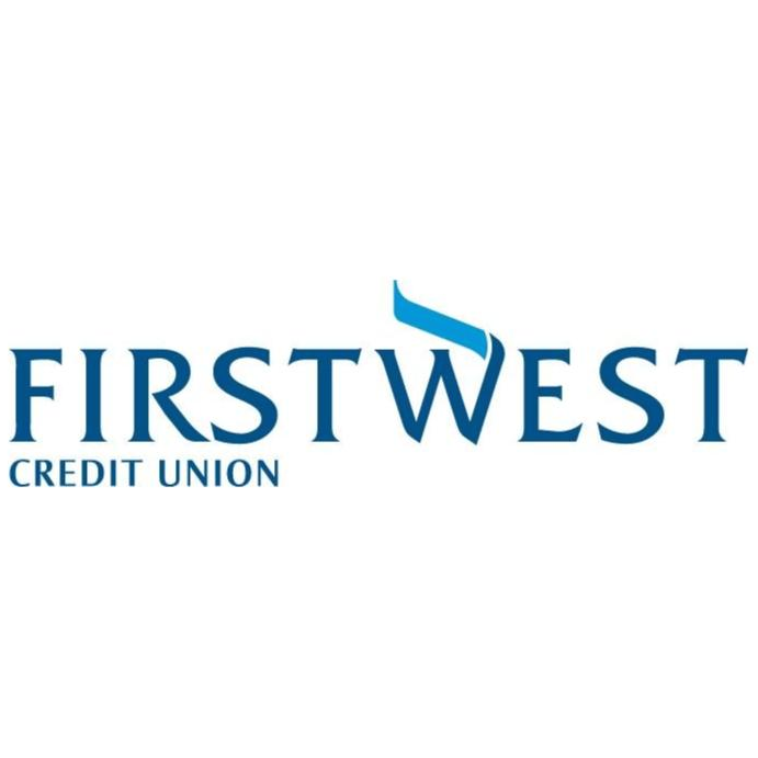 FIRST WEST CREDIT UNION .  Content Creation