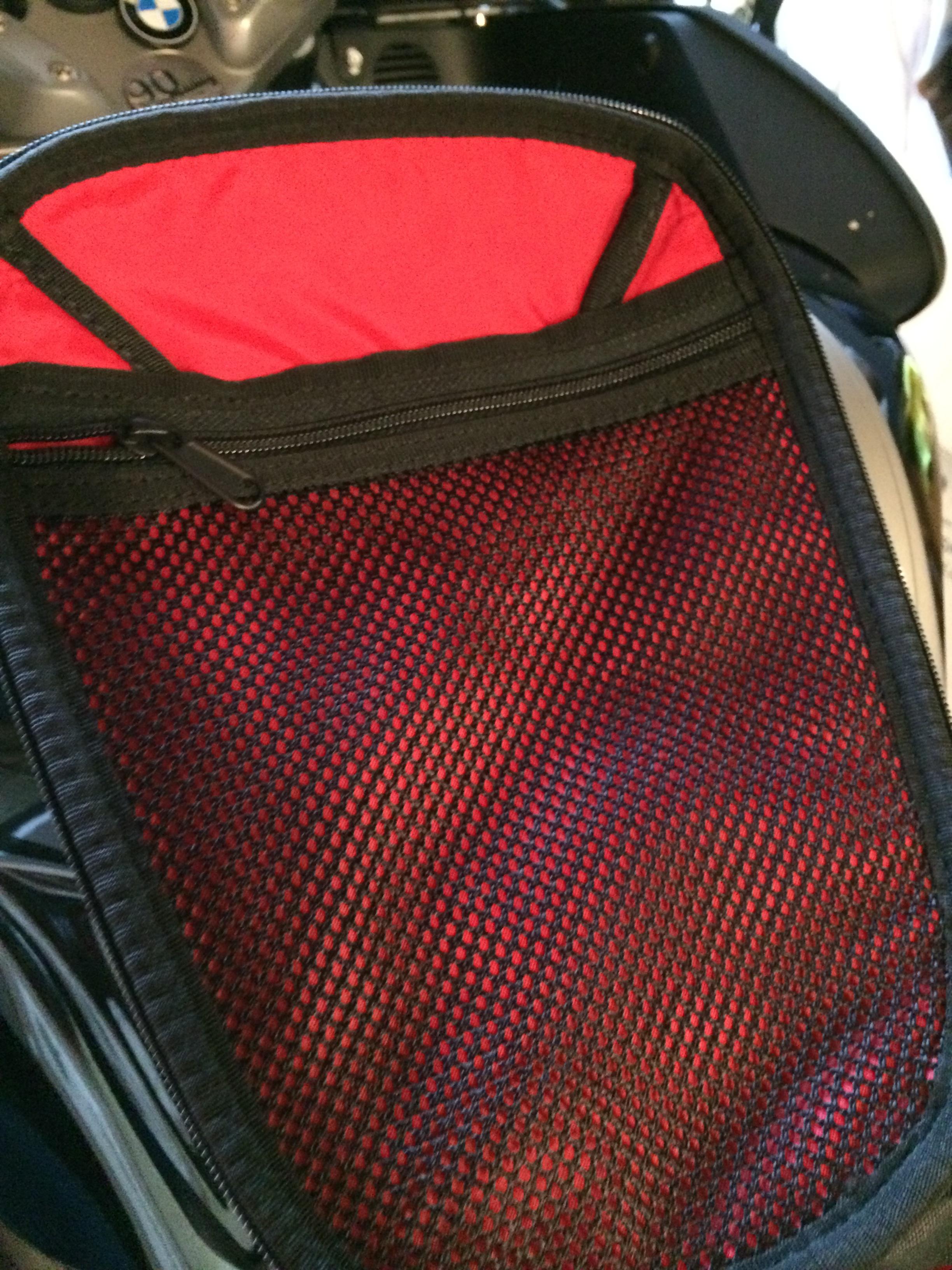Bag Lid View Pocket.JPG