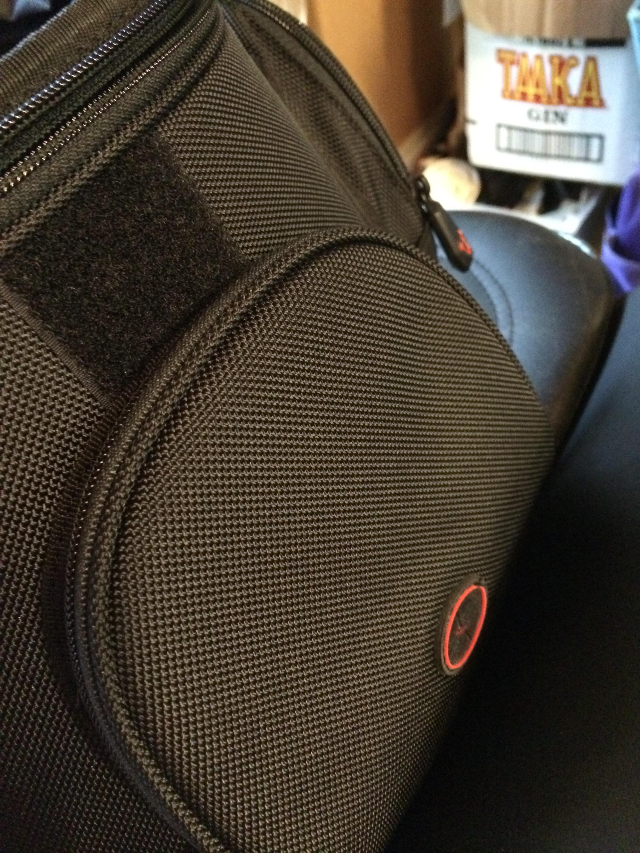 Bag Front Pocket.JPG
