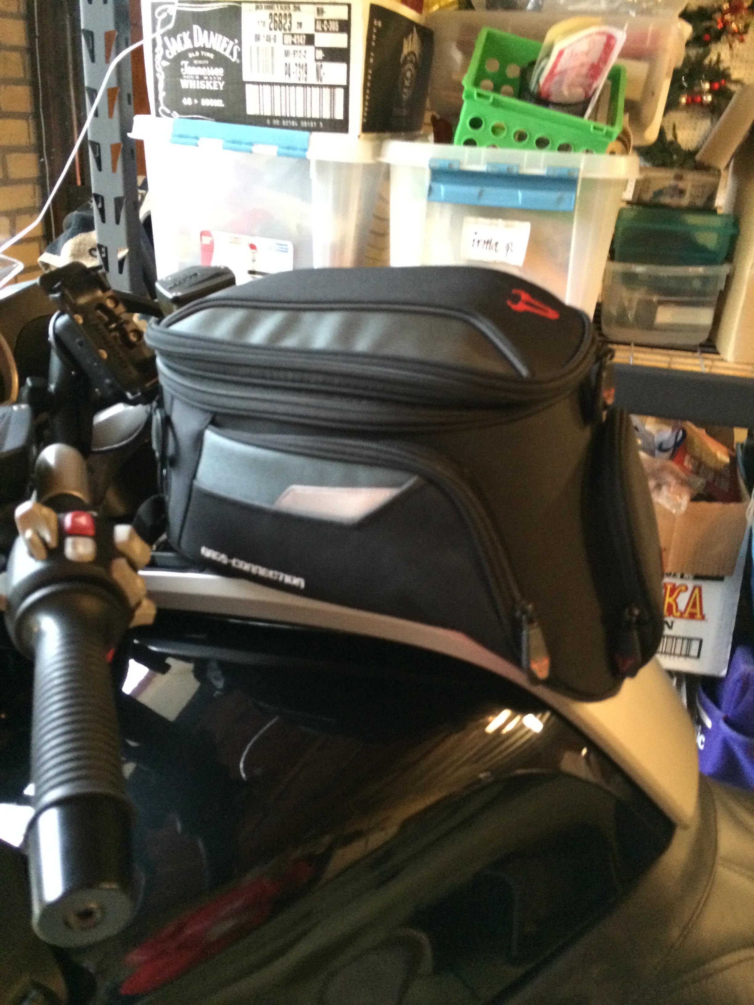 Bag Mounted.JPG