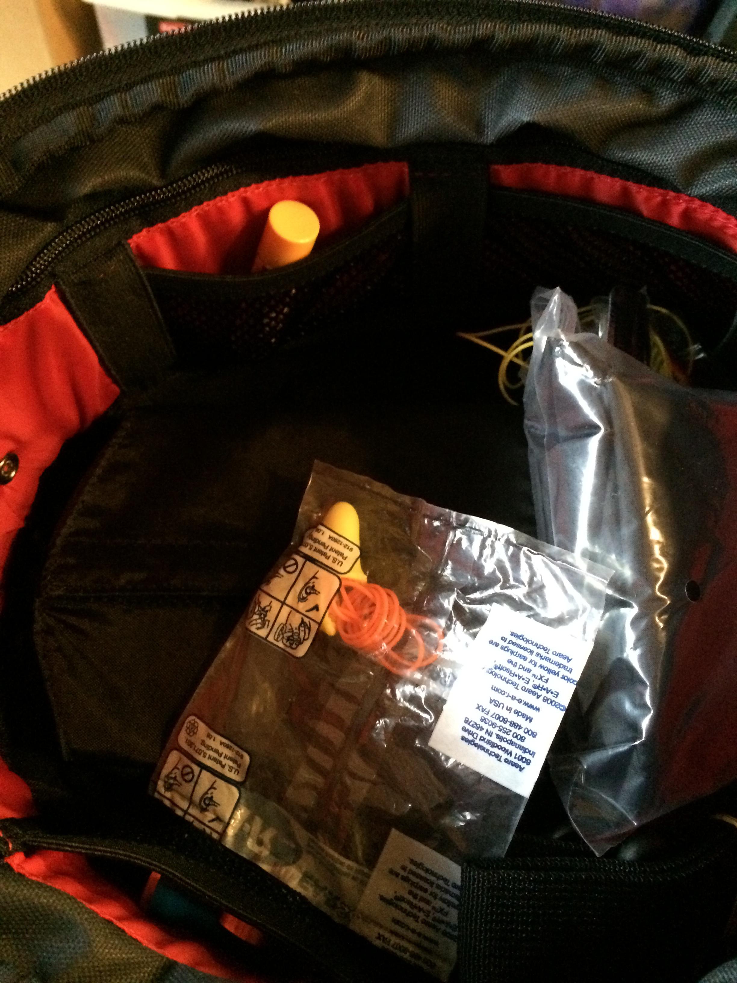 Bag Inside Look.JPG