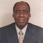 Dr. Ralph O Olaniyan