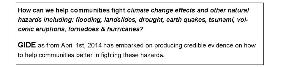 Climate Change Effects.jpg
