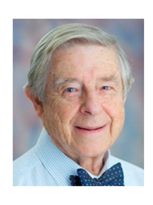 Prof. Duncan Ironmonger