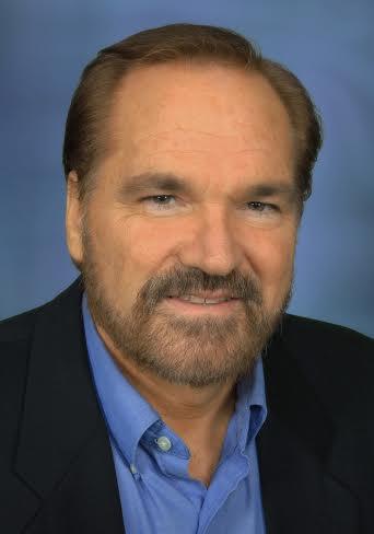Dr. Kevin McFarland