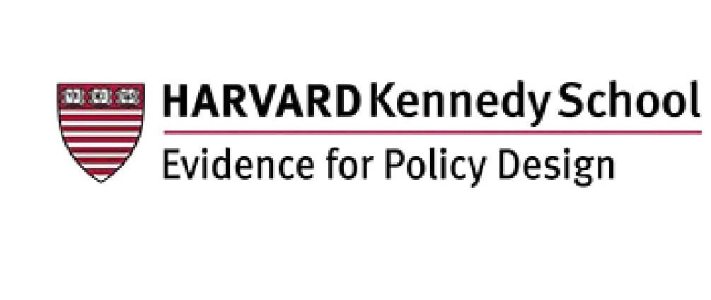 Harvard%2BEPoD-1%2B7.jpg