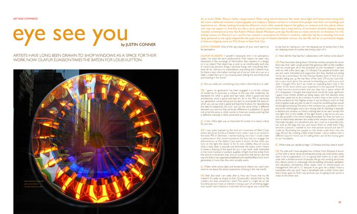 interviewmagazine-43.jpg
