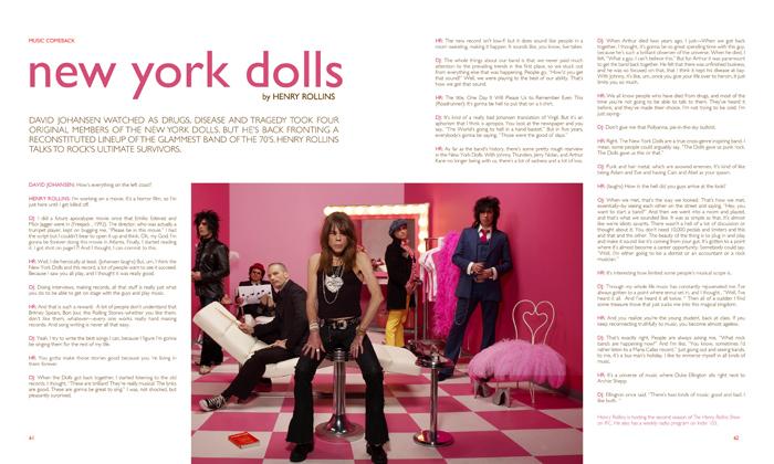 interviewmagazine-44.jpg