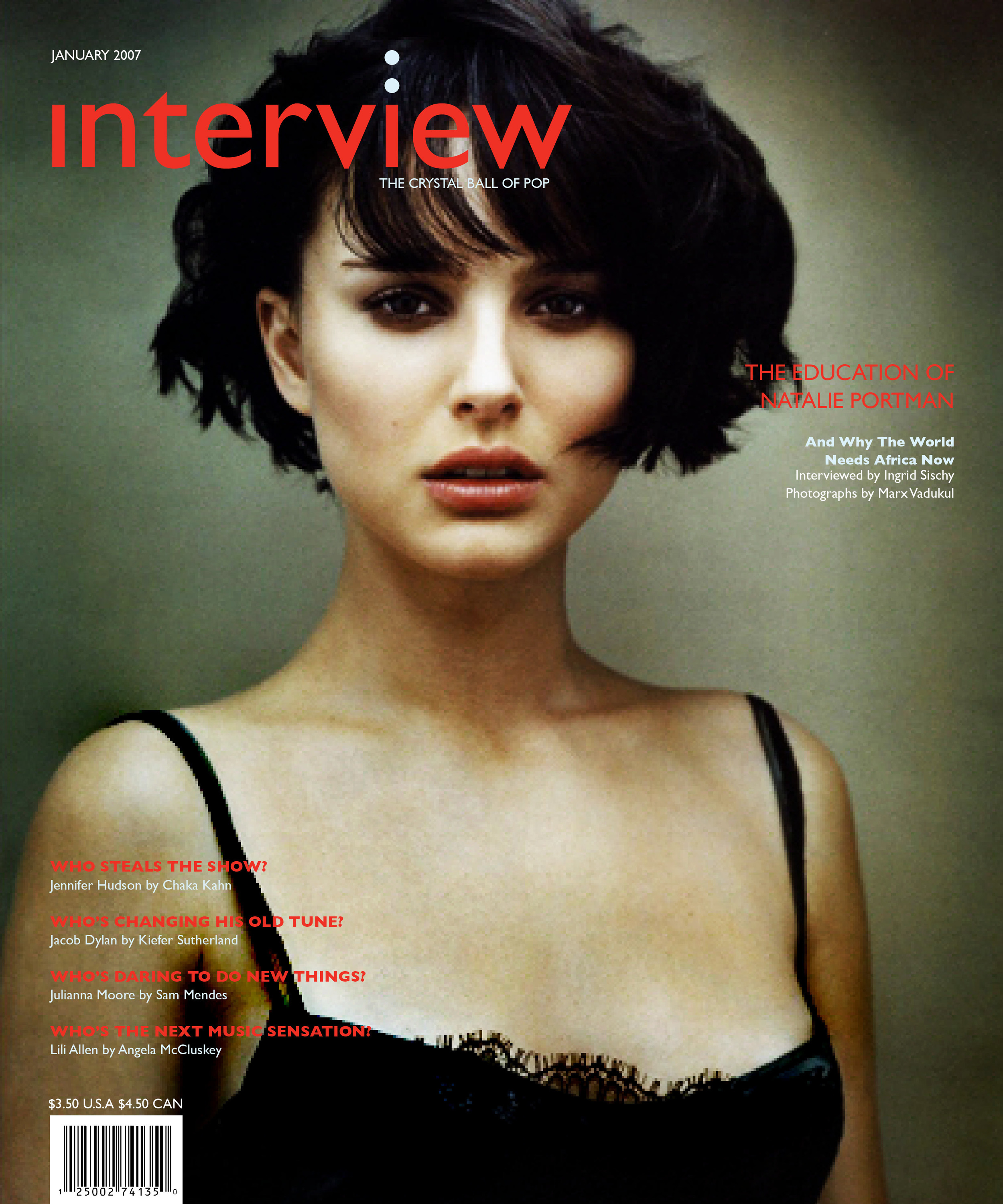 interviewmagazine-cover1.jpg