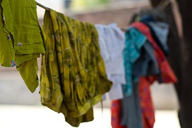 EcoFriendlyPapers_084.jpg