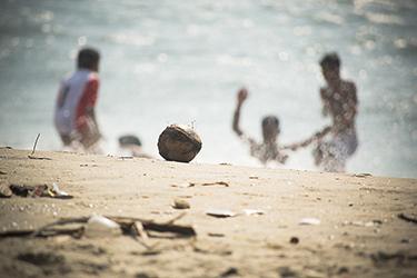 India2013_Cochin_241.jpg