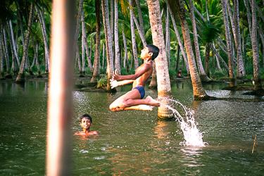 India2013_TRV_BackwaterTour_391.jpg