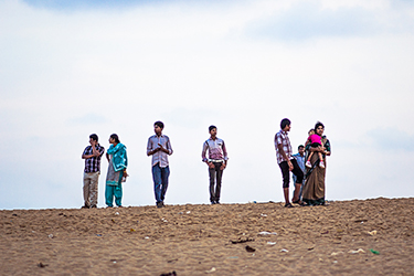 India2013_TRV_BackwaterTour_746.jpg